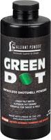 Green dot vs red dot? Green_dot_lg